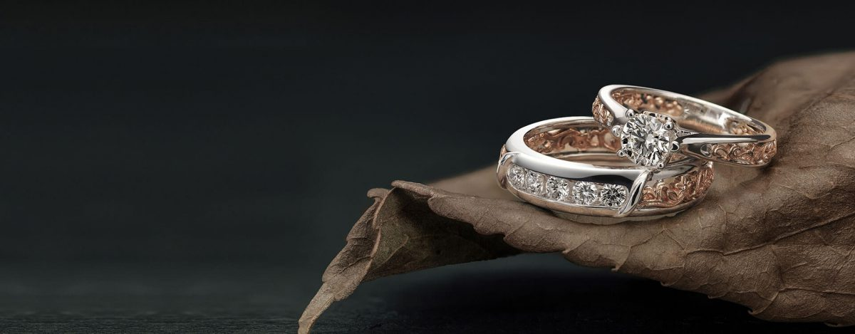 Our Jewelry makes your occasions memorable